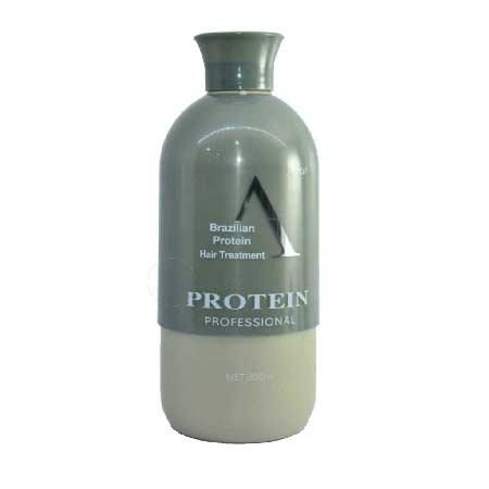 پروتئین A