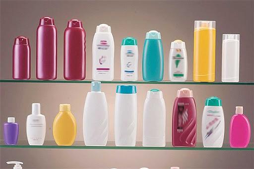 از محصولات مناسب برای نوع مو خود استفاده کنید