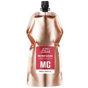 ست درمانی ATS Max Multi Controller) MC)